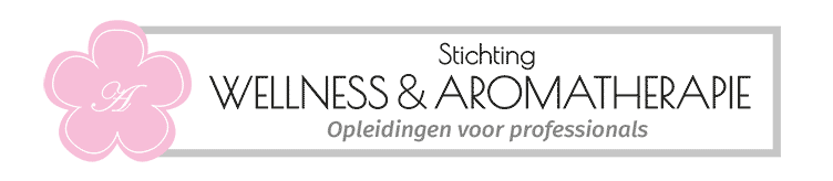 Stichting-Wellness