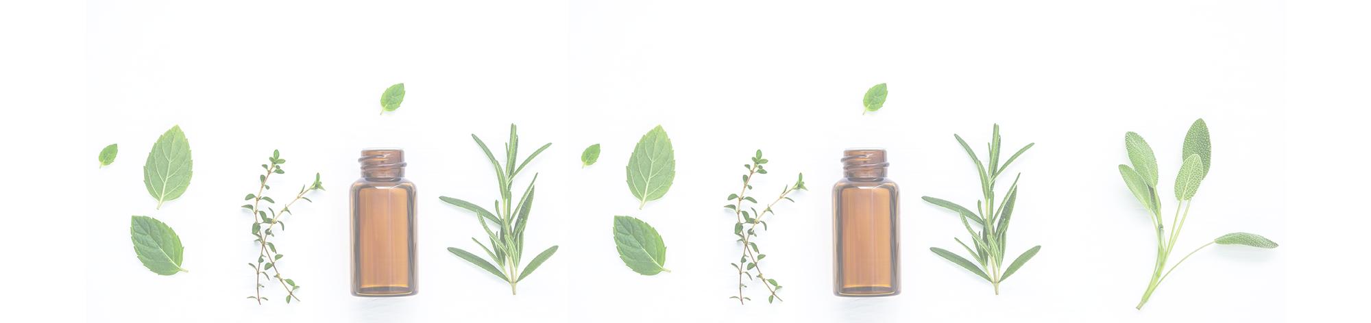 Stichting Aromatherapie