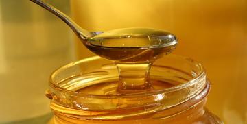 Nieuwe cursus! Honingmassage en Cellulite behandeling