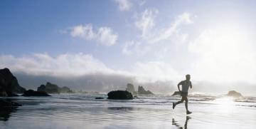 Sport & aromatherapie